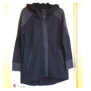 """The North Face """"Recover Up"""" Jacket"""